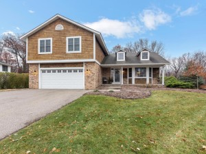 4739 Beacon Hill Road Eagan, Mn 55122