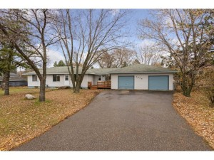3214 7th Avenue Anoka, Mn 55303