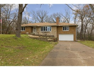 1161 98th Lane Nw Coon Rapids, Mn 55433