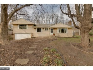 4830 Shady Lane N Minnetonka, Mn 55345