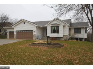 14795 Natchez Avenue Savage, Mn 55378