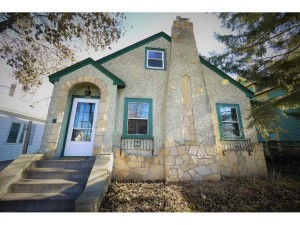 2605 Pierce Street Ne Minneapolis, Mn 55418