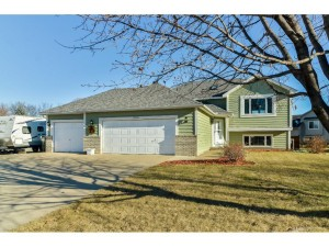 17320 Fieldcrest Avenue Lakeville, Mn 55024