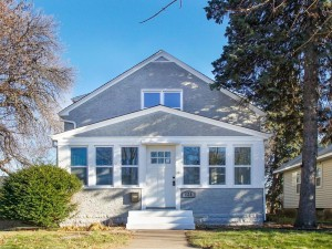 125 10th Avenue S South Saint Paul, Mn 55075