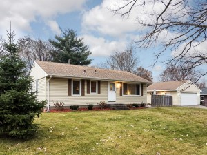 8001 Sheridan Avenue S Bloomington, Mn 55431