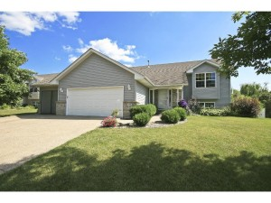 824 Deerfield Road Watertown, Mn 55388