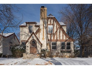 1208 Lakeview Avenue S Minneapolis, Mn 55416