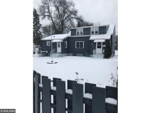 627 Ruth Street N Saint Paul, Mn 55119