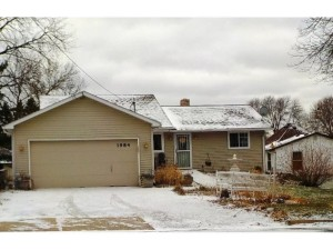 1984 Larpenteur Avenue E Saint Paul, Mn 55109