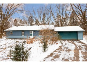 5833 Riverview Lane Champlin, Mn 55316
