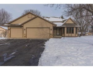 12842 88th Place N Maple Grove, Mn 55369
