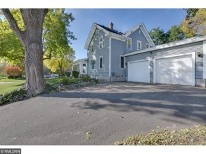 12230 48th Place N Plymouth, Mn 55442