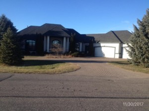 587 Vista Ridge Lane Shakopee, Mn 55379