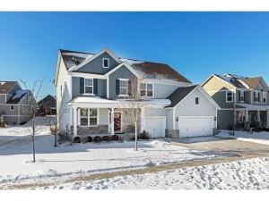 11224 Whitewater Drive Woodbury, Mn 55129