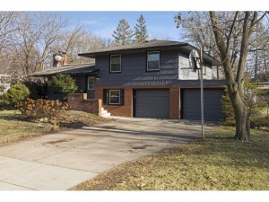 2710 Orchard Avenue N Golden Valley, Mn 55422