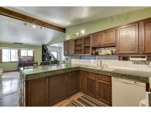 6170 Church Road Shorewood, Mn 55331