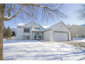 17398 Holland Avenue Lakeville, Mn 55044
