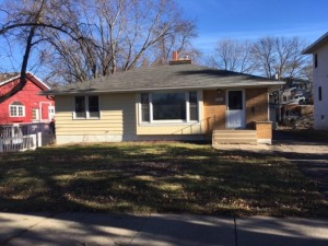 4213 Washburn Avenue S Minneapolis, Mn 55410