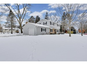 8001 Westbend Road Golden Valley, Mn 55427