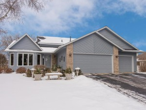 4265 Polaris Lane N Plymouth, Mn 55446