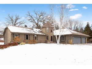 5500 River Bluff Drive Bloomington, Mn 55437