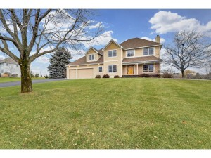 910 Mark Avenue N West Lakeland Twp, Mn 55042