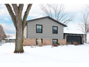 7266 Upper 164th Street W Lakeville, Mn 55068