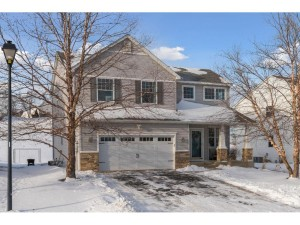 2359 Stonecrest Path Nw Prior Lake, Mn 55372