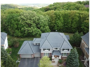 9989 Trails End Road Chanhassen, Mn 55317