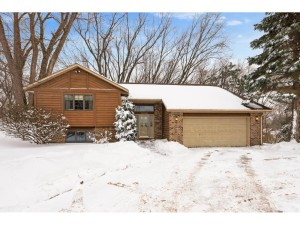 1690 Frost Avenue Maplewood, Mn 55109