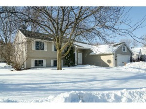 8180 Marsh Drive Chanhassen, Mn 55317