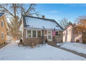 1728 Palace Avenue Saint Paul, Mn 55105