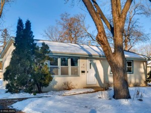 8706 Emerson Avenue S Bloomington, Mn 55420