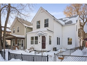 1718 Jefferson Street Ne Minneapolis, Mn 55413