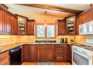 16161 Creekwood Road Prior Lake, Mn 55372