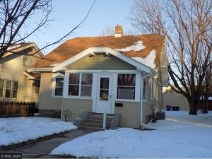 3910 Emerson Avenue N Minneapolis, Mn 55412