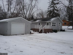 9711 210th Street Court N Forest Lake, Mn 55025