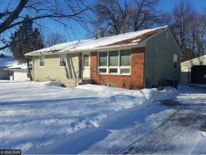1983 Price Avenue Maplewood, Mn 55109