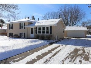 11430 Gladiola Street Nw Coon Rapids, Mn 55433
