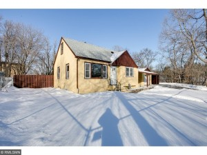 71 Wheelock Parkway W Saint Paul, Mn 55117