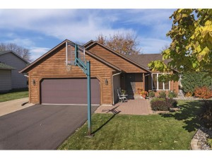 12394 90th Place N Maple Grove, Mn 55369