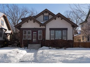 3826 Xerxes Avenue N Minneapolis, Mn 55412