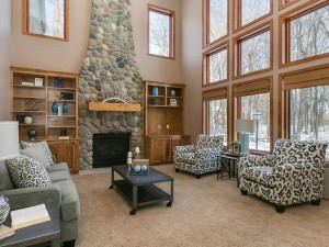 840 Fox Path Court Medina, Mn 55340