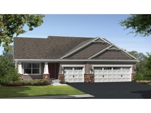 18048 Gleaming Court Lakeville, Mn 55044