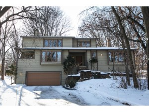 1004 Chatsworth Place Shoreview, Mn 55126