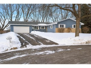 4527 Heritage Hills Circle Bloomington, Mn 55437