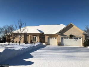 17665 Sheffield Lane Eden Prairie, Mn 55346