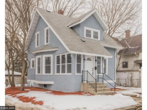 1114 E 38th Street Minneapolis, Mn 55407