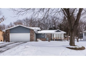 8564 Underwood Lane N Maple Grove, Mn 55369