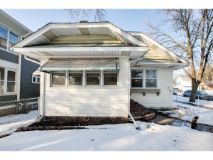 995 Wakefield Avenue Saint Paul, Mn 55106